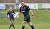 No stopping ambitious Merthyr