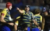 PREVIEW: Earle skippers Cardiff Blues at Newcastle