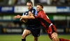 Gethin Jenkins extends stay at Arms Park