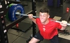Wales U20 prepare for Italian job