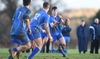 Gower College looking for confidence boost at St Helen's