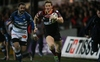 PREVIEW: Dragons set to tackle English champions