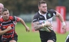 PREVIEW: Bedwas v Carmarthen Quins