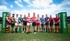 Opportunity knocks at Heineken 7s