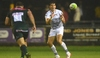 PREVIEW: Hook's Ospreys hopes