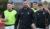 U18 Six Nations key for future success