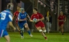 Ruthless Italy repel Wales