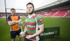 Parc y Scarlets to host Heineken 7s next month