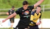 Lang puts boot into Pontypool promotion hopes