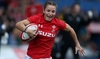 New look Wales Women side take on Hong Kong