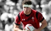 Jenkins reveals 'Buzzword' driving Wales Sevens on