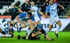 REPORT: Tipuric stars as Ospreys beat Leinster