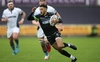 REPORT: Ospreys go second with Glasgow triumph