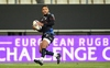 Ospreys looking for prefect Euro pool reord