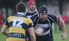 Bedwas go top as Ponty qualify
