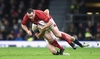Owens looking forward to Lions front row reunion