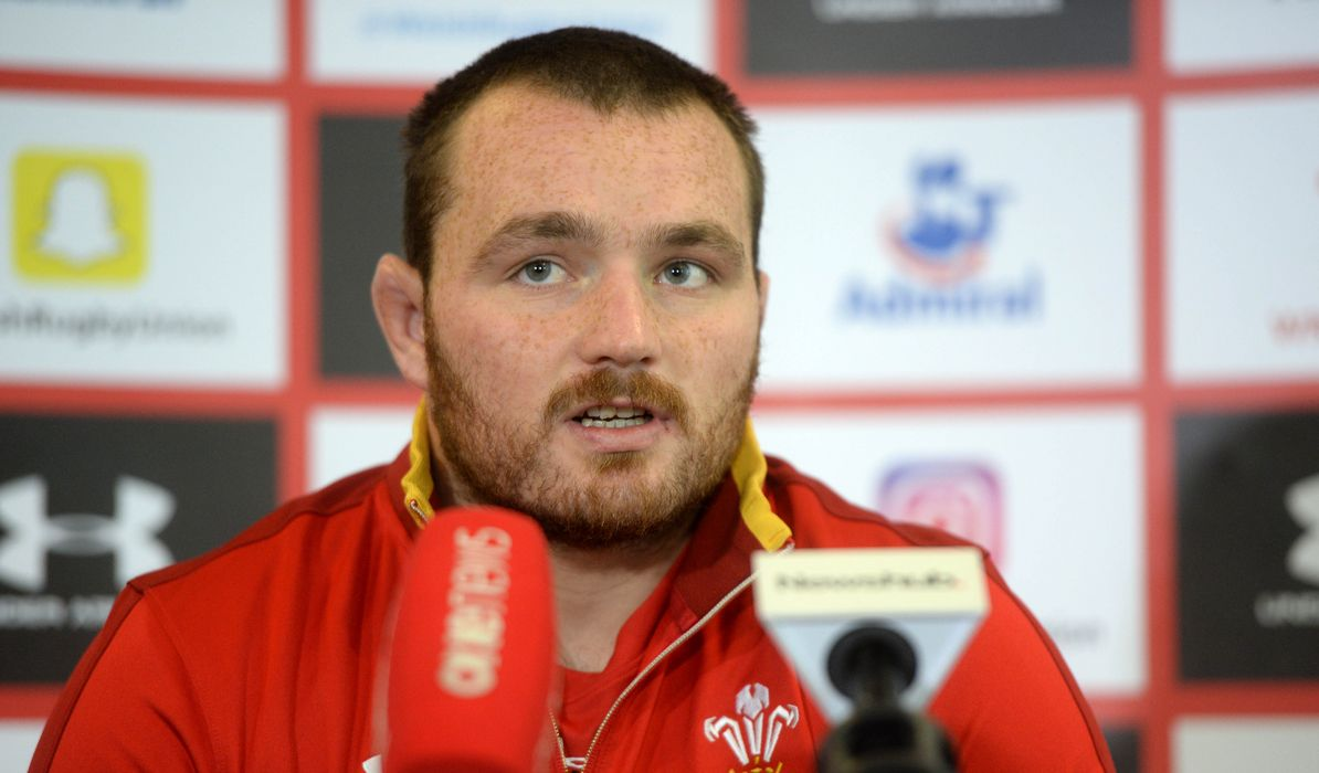 Owens: Wales must cut out errors