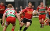 PREVIEW: Cross Keys v Ebbw Vale