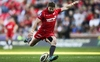 PREVIEW: Halfpenny returns as Scarlets look to defend title