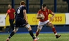 Revenge in mind as Wales U18 aim for clean sweep
