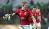 PREVIEW: Wales stars ready to roar for Lions