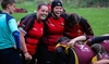 Game On rules helping to grow women's rugby