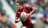 Two changes for Wales Sevens in Poland