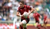 Wales name squad for Paris Sevens