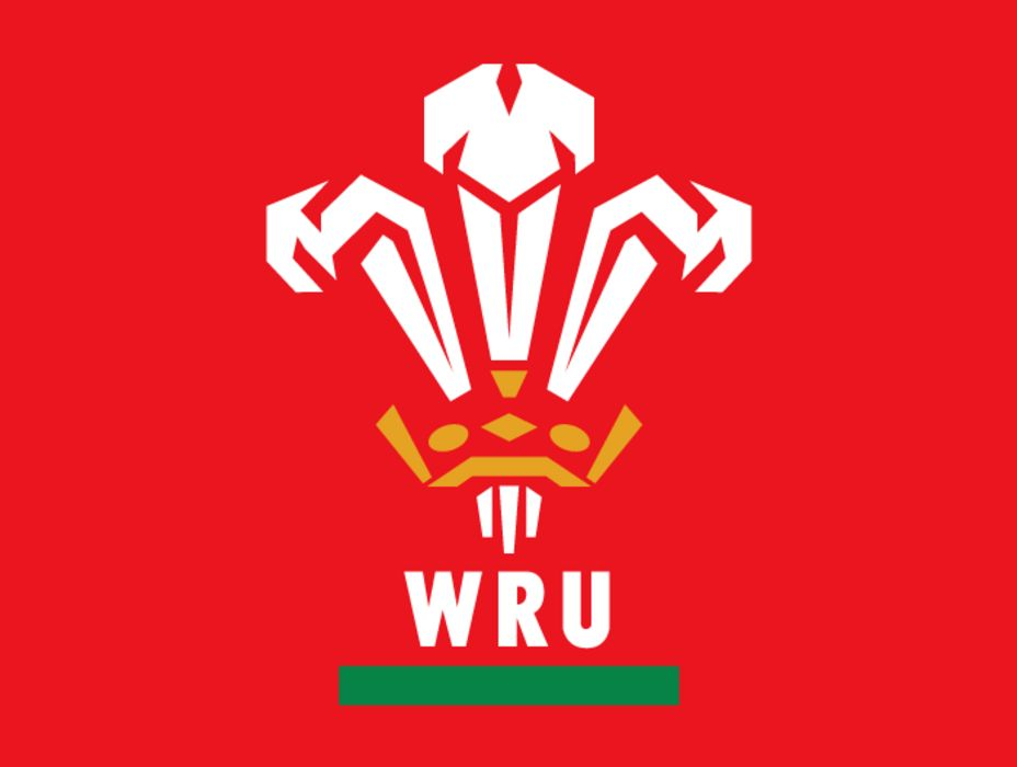 Welsh Exiles