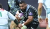 Ospreys prop Fia to make Tongan debut against Wales