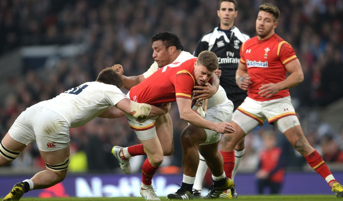 england rugby - photo #38