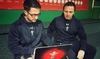 Wales U20 seek analytical edge for Six Nations