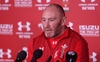 McBryde cautious of All Blacks threat