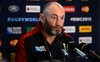 McBryde: We know what's ahead of us