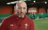 McBryde gives Wales clean bill of health