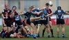 Gower College seek first win