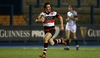 Pontypool take another Premiership scalp in National Cup