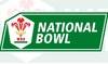 WRU PLATE / BOWL: Students chase dream double