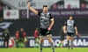 Cracknell commits future to Ospreys