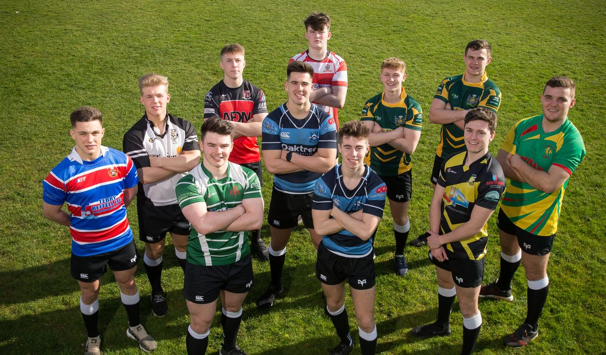 Ospreys hand young talent the chance to step up