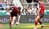 Wales seek experienced edge for Exeter