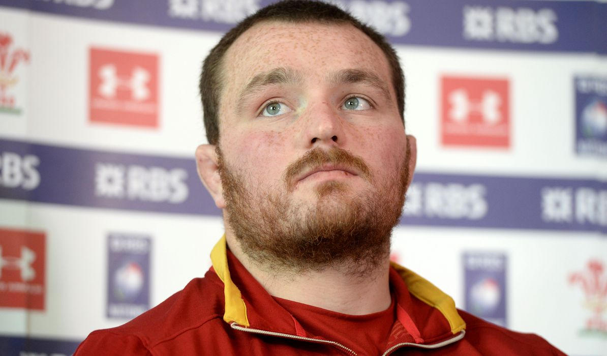 Holidaying Owens thrilled with 'surreal' selection