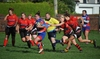 Gorseinon brushed aside by Pencoed