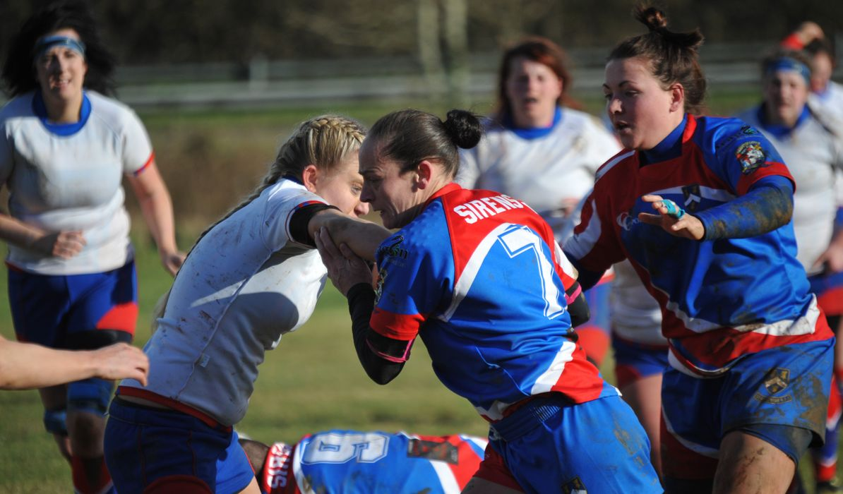 Harper stuns Pencoed with late riposte
