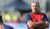 Pivac: Opening month of campaign critical