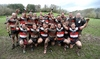 Pontypool claim WRU National Championship title