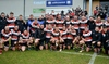 CHAMPIONSHIP: Pooler take title with five games to go