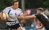 PREVIEW: Connacht Eagles v Pontypridd