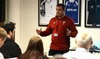 WRU working to improve engagement with Premiership and Championship clubs