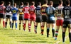 Principality Premiership podcast